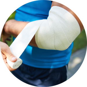 Chiropractor for Elbow Pain in Springfield, Illinois